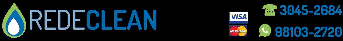 Lavagem de Sofá | Empresa Especializada em Higienização