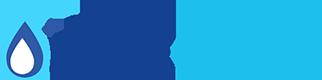 logo_redeclean